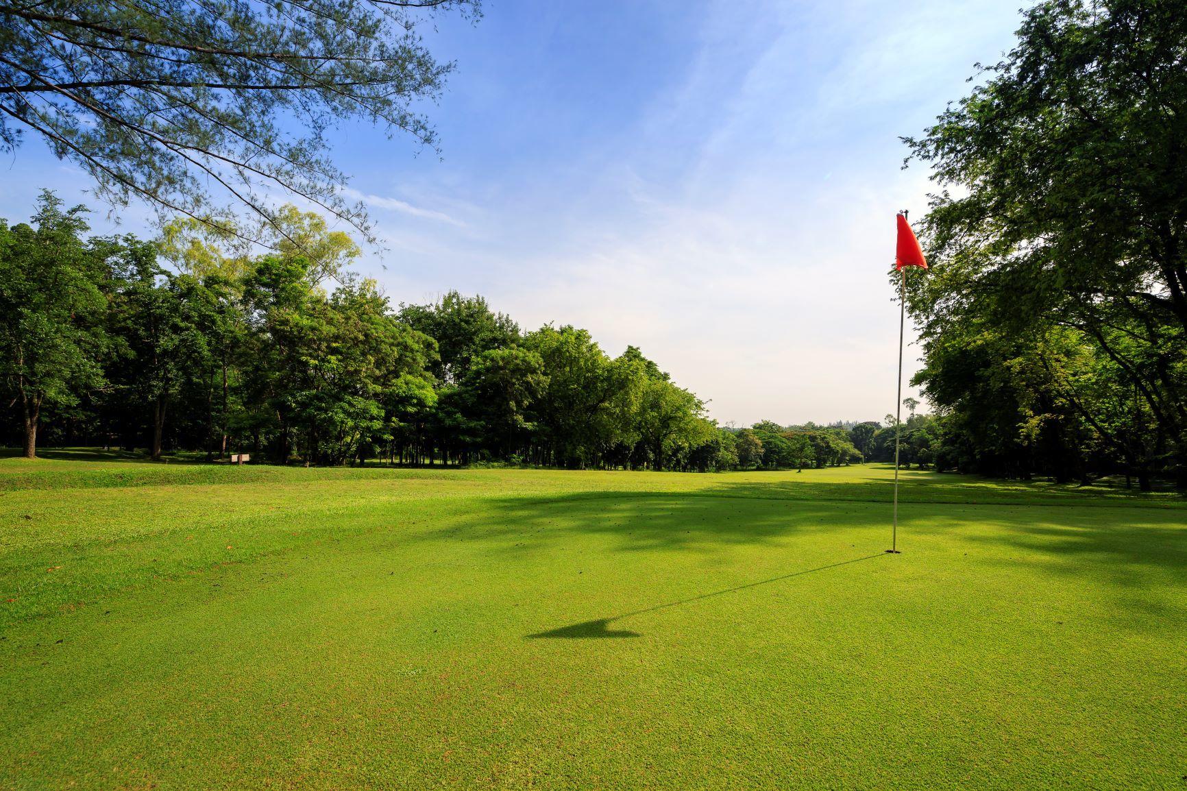 Regina Golf Club
