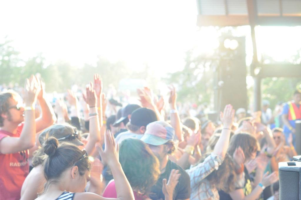 Music Festivals in Yellowknife