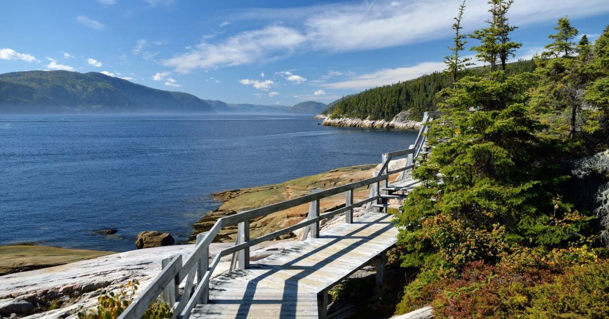 Siteux Saguenay Dating Site