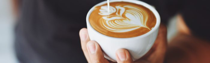 Cafés in Sydney