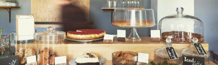 Cafés - Hanovre