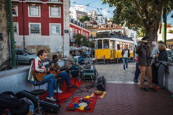 Lisbon 2 700X467