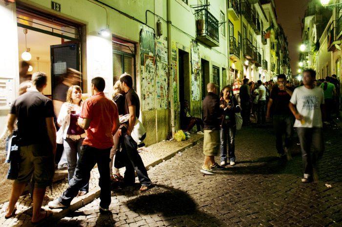 Lisbon 5 700X465