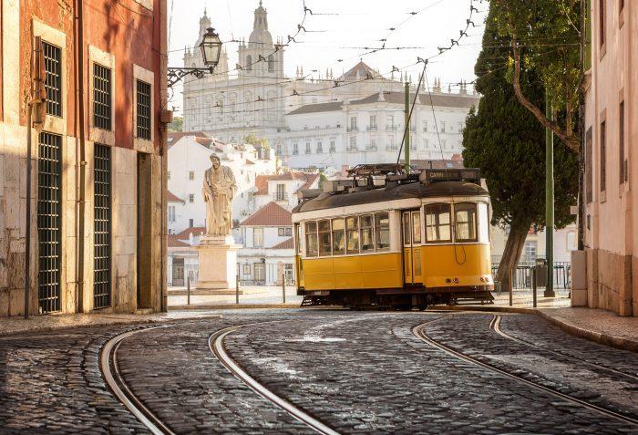 Lisbon 6 700X477