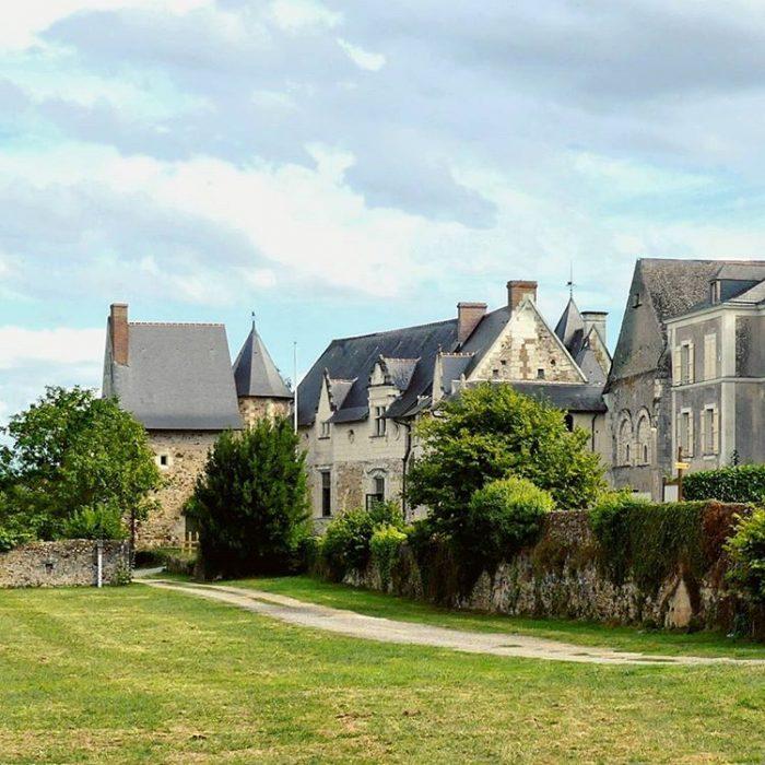 Loire Anjou Touraine ©Comrs Angers 700X700