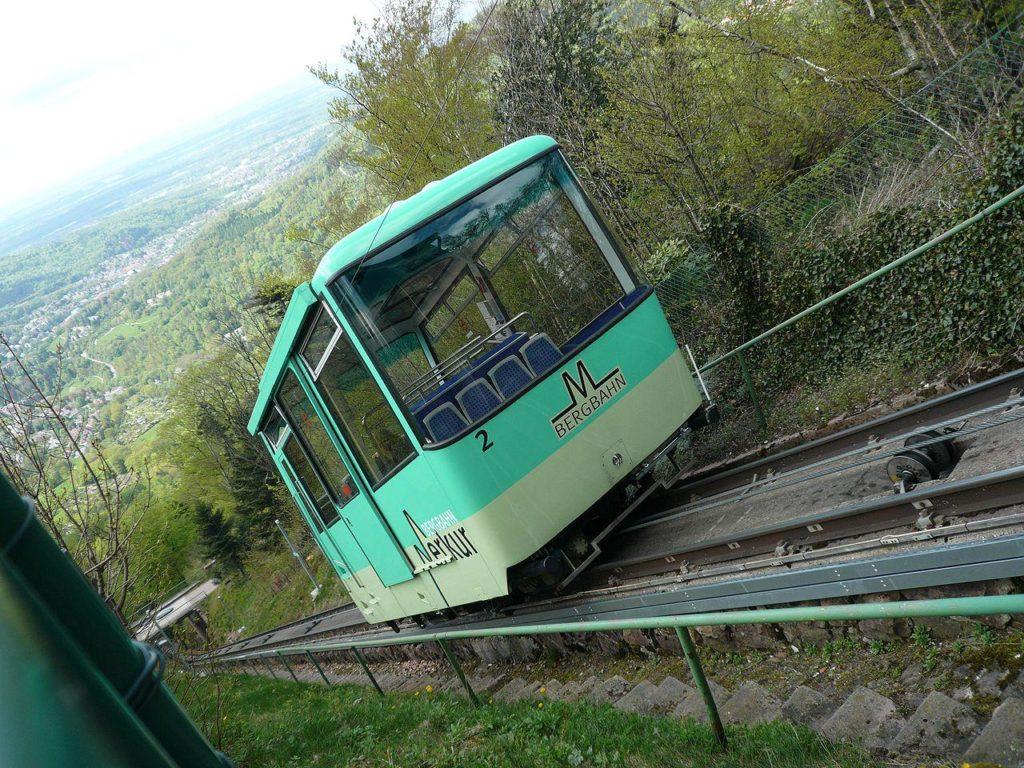 1280Px Merkurbahn2