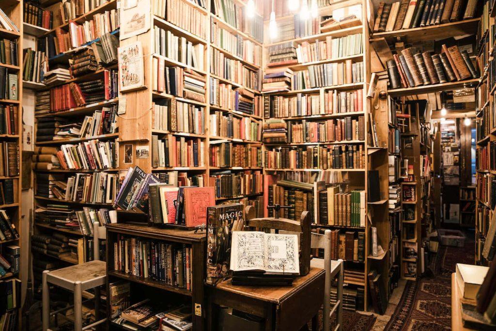 Armchair Books 1 Jpg