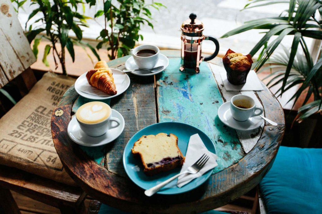Caféothèque ©Puxan Bc Www Puxanbc Com 15