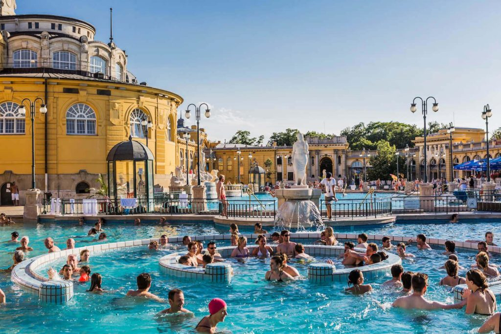 Thermal-Baths-Budapest