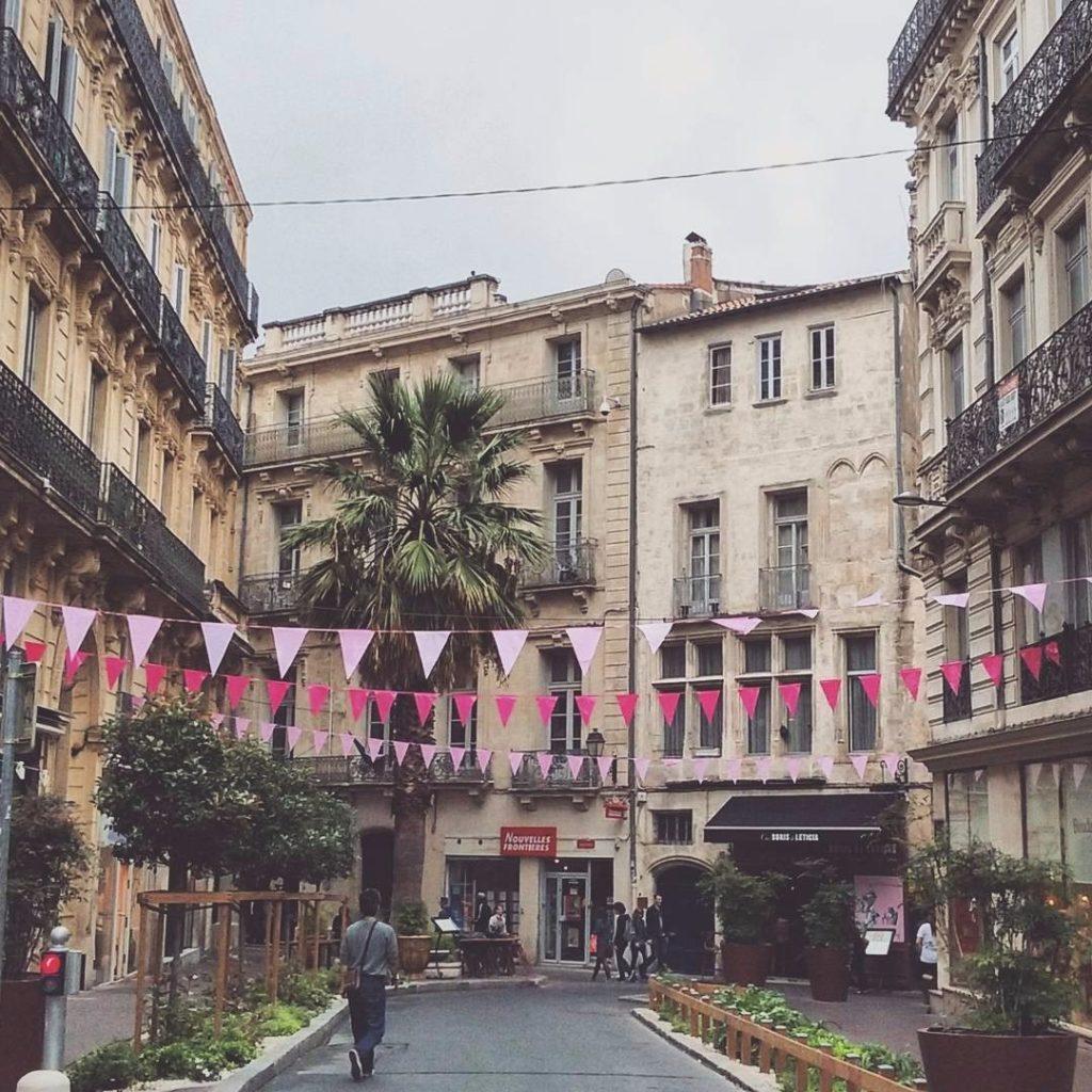 Montpellier2