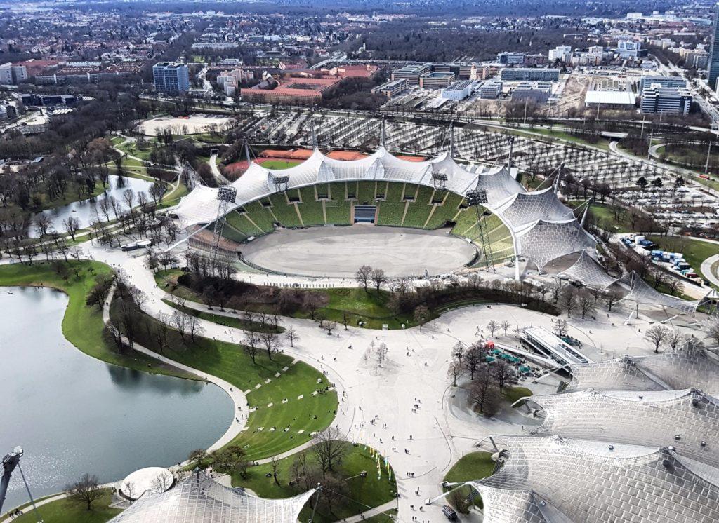 Munich4