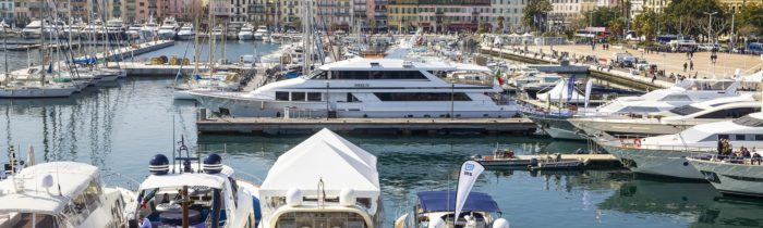 Attractions in Cannes