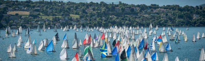Events in Geneva