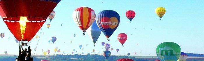 Events in Metz