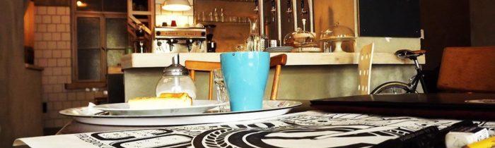 Cafés in Graz