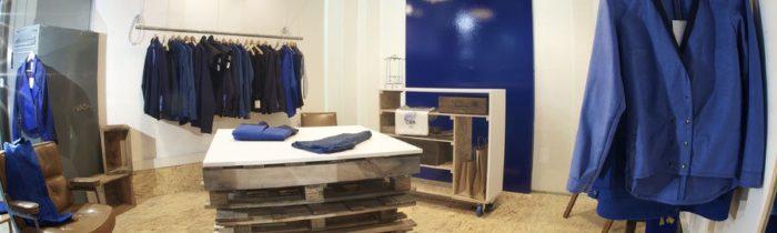 Shopping - Lyon