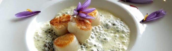 Restaurants - Normandie