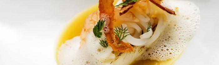 Restaurants - Porto