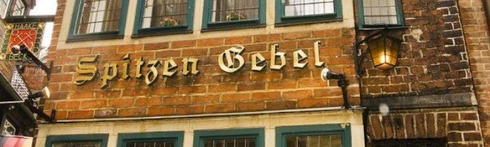 Nachtleben - Bremen