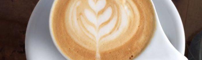 Cafés - Munich Est