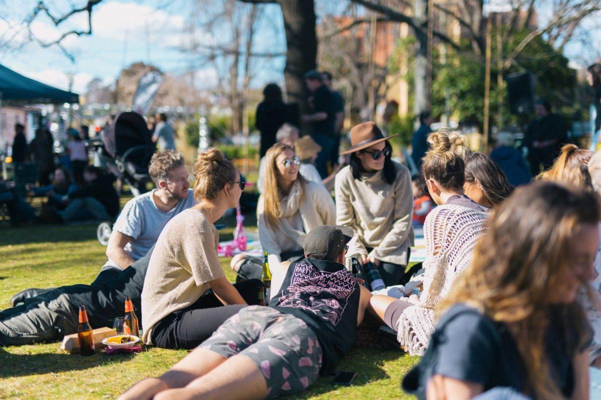 Spring Arts Festival 2020.Junction Arts Festival 2020 Travel Top 6