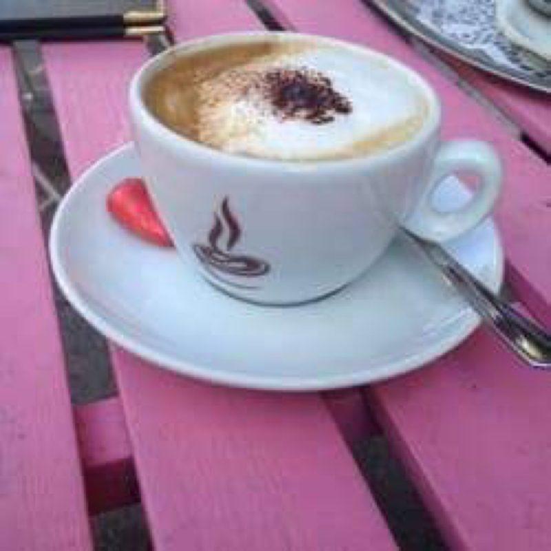ZimtZicke Café und Wohnzimmer - Travel Top 6™